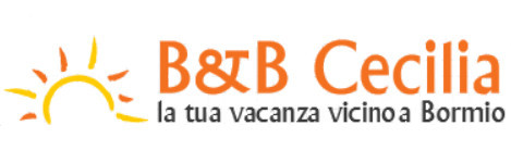 B&B Cecilia, b and b Bormio
